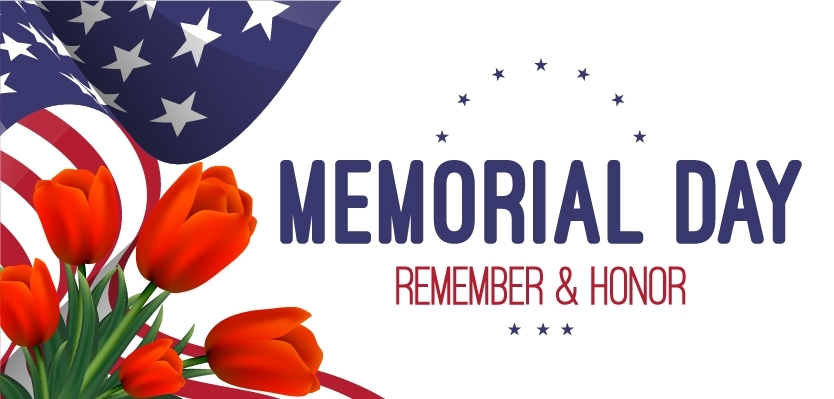 Cemetery Holiday Memorial Day