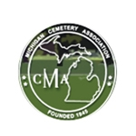 CMA Michigan Cemetery association member